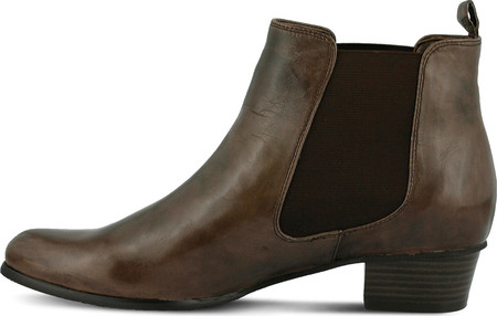 Women's Spring Spring Women's Step Lithium Chelsea Boot bf54ca