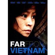 Far From Vietnam by