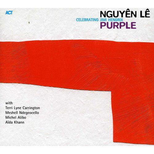 Purple (Dig)