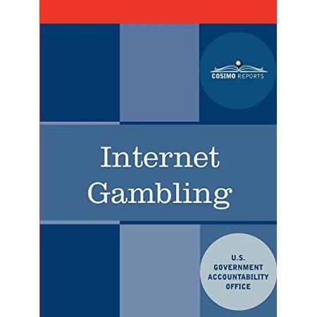 Internet Gambling  An Overview Of The Issues