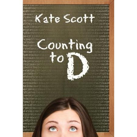 Counting to D by