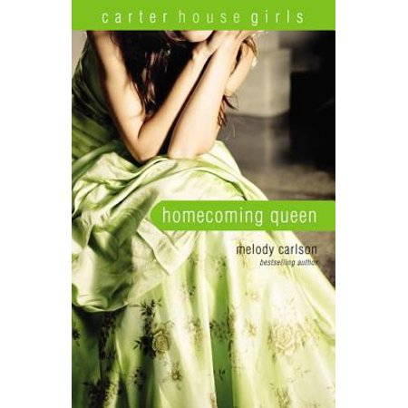 Homecoming Queen - eBook - Homecoming Queen Poster Ideas