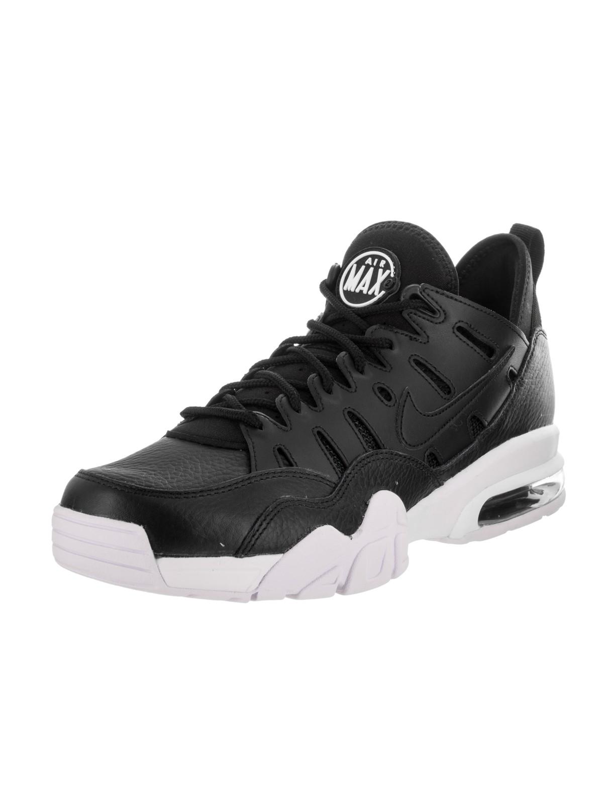 ea05f2f9d4c360 Men s Sneakers   Running Shoes