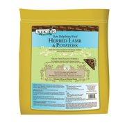 Addiction Grain Free Dehydrated Dog Food Lamb & Potato 8 Pound