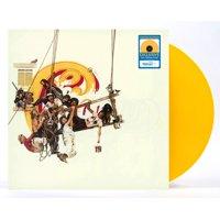 Chicago - Greatest Hits (Walmart Exclusive) - Vinyl
