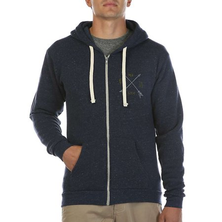 Name Zip - Moosejaw Men's Horse With No Name Zip Hoody