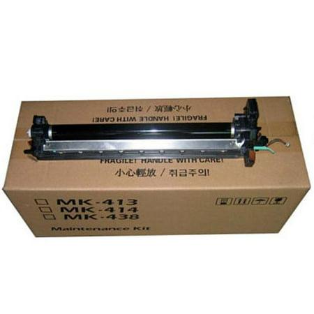 COPYSTAR C2C982010 Copystar Br Cs1620 - 1-Mk410 Drum Unit Copystar Copier Drum