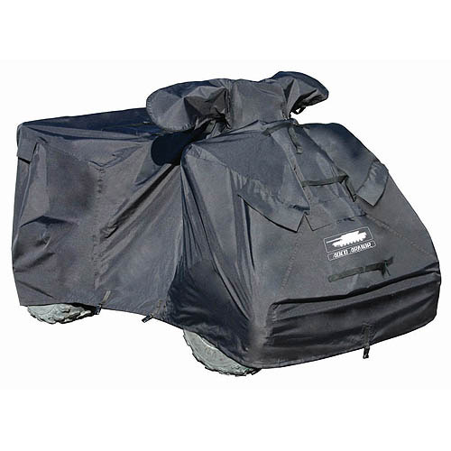 ADCO Universal Heavy-Duty ATV Cover, X-Large