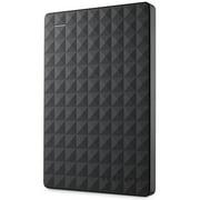 Seagate Expansion 2TB Portable External Hard Drive USB 3.0 - STEA2000400