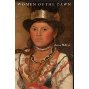 Women of the Dawn