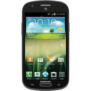 Samsung Galaxy Express I437 Unlocked Gsm