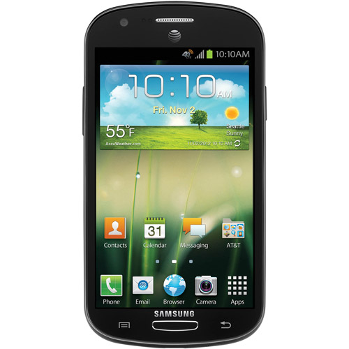 Hier unlocked cell phones for sale at walmart