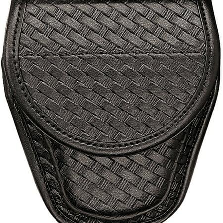 Bianchi 7900 AccuMold Elite Covered Cuff Case