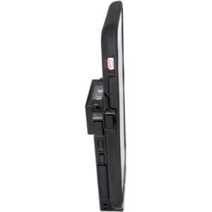 KoamTac KDC470Di Handheld Barcode Scanner for iPhone 7/8 Plus