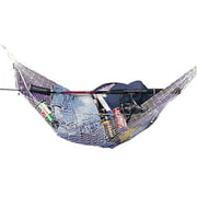 Sea-Dog 671100-1 Nylon Gear Hammock - 60""