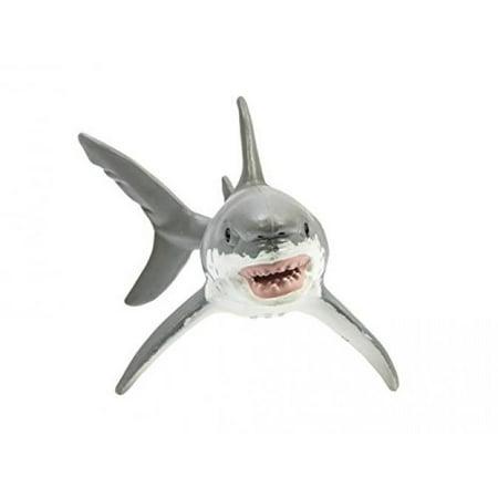 (Safari Ltd Wild Safari Sea Life Great White Shark)