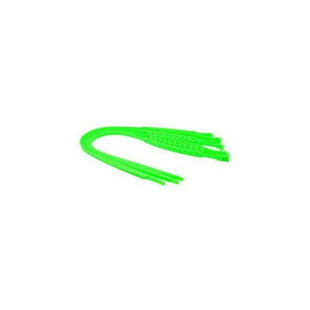 Zip Grip Go ZIPGG001 Automotive Traction Aid - image 1 de 1
