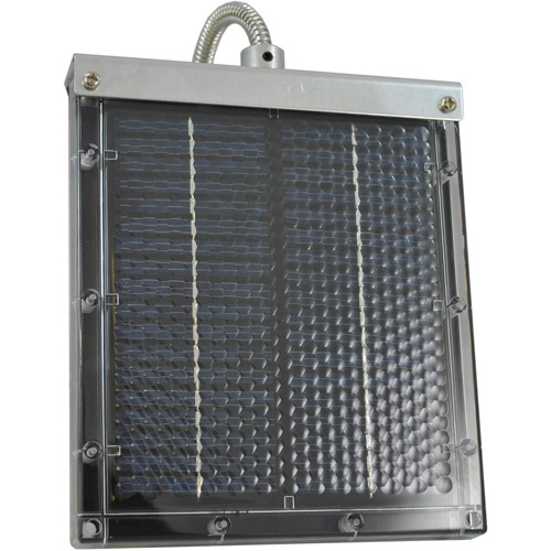 Wildgame Innovations 12V Solar Panel