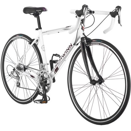 9d65f7fc75f Where to buy Schwinn Women's Volare 1500 700C Road Bike - euukok73