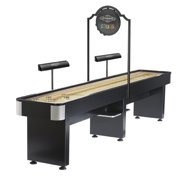 Brunswick Billiards Shuffleboard Light Package