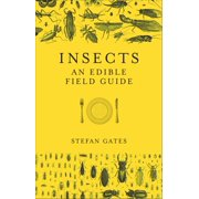 Insects - eBook
