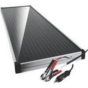 Schumacher Charger Solar 15Watt W/Control SP-1500