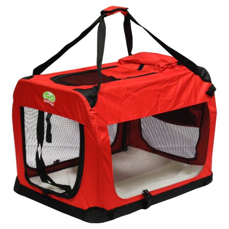 Go Pet Club CP-20 Foldable Pet