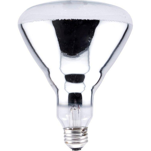 Sylvania Heat Lamp Bulb - Walmart.com