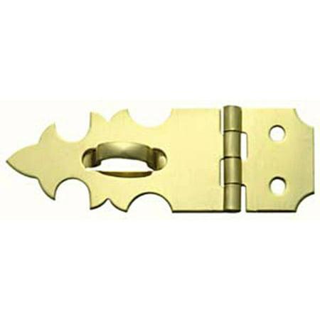 Stanley Hardware 803570 5/8