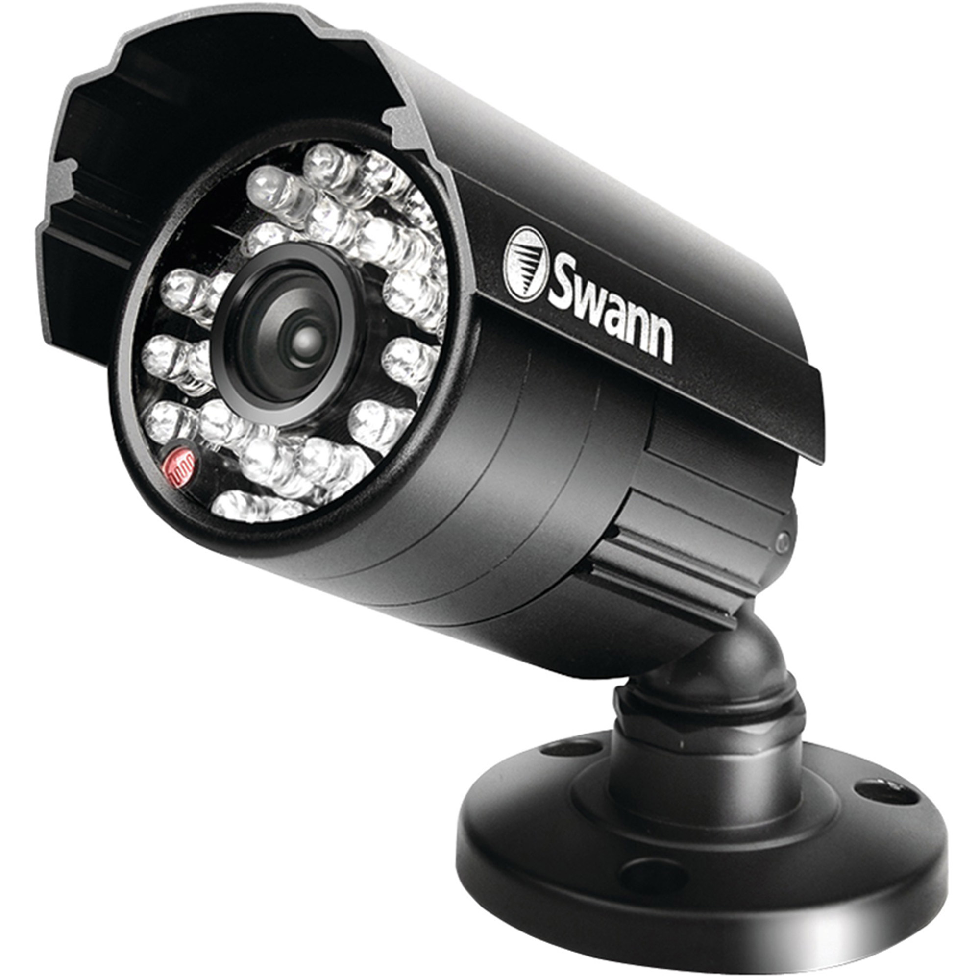 Swann SWPRO-615CAM PRO-615 650TVL Security Camera