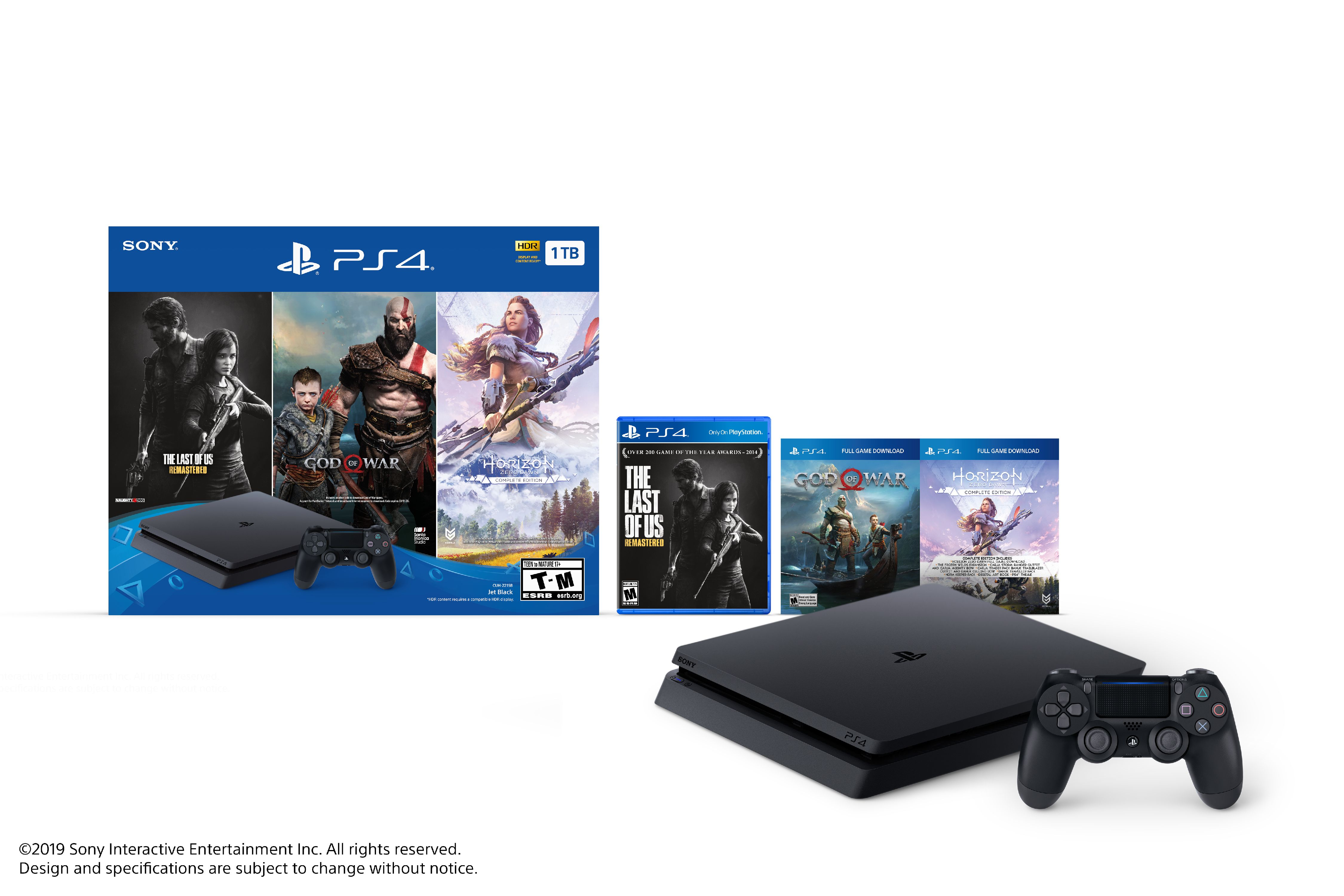 Download Roblox On A Ps4 Sony Playstation Slim 4 1tb Only On Playstation Ps4 Console Bundle Black Walmart Com Walmart Com