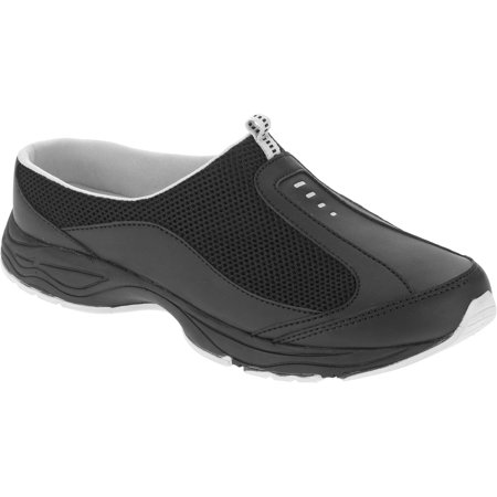 Mens Tennis Shoe Clogs
