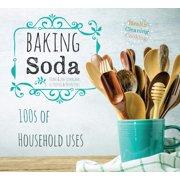 Baking Soda : House & Home