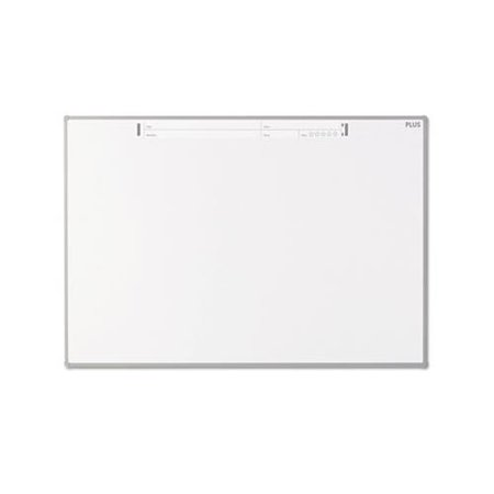 MTG Electronic Whiteboard PLSSWB1812SW by