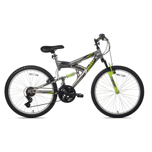 Northwoods Boys 24'' Northwoods Road Bike