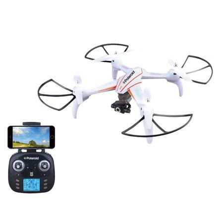 Polaroid PL3100 Camera Drone