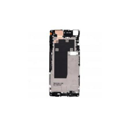 Google Pixel 2 Middle Frame - image 1 de 1
