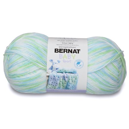 Bernat Pop! Yarn, 140g, Planetary – Walmart Inventory Checker
