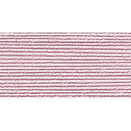 South Maid Cotton Crochet Thread