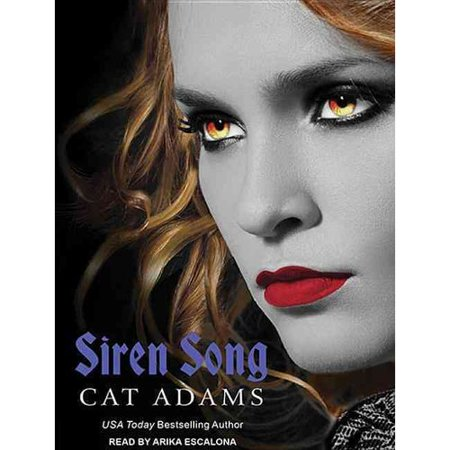 Siren Song: Library Edition