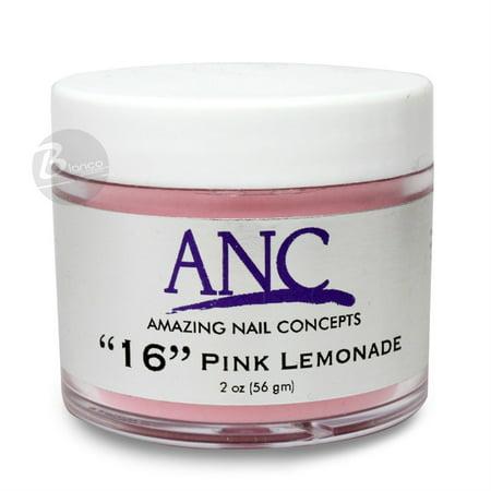 ANC Dip 16