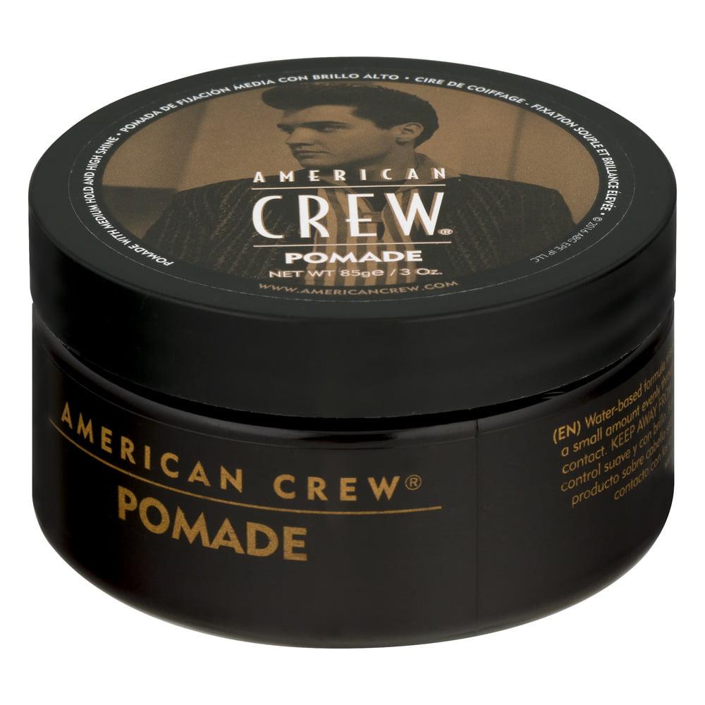American Crew Pomade, 3.0 OZ