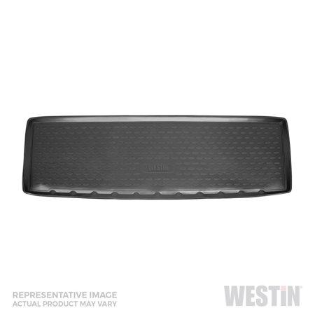 Westin 2010-2015 Toyota Prius Profile Cargo Liner - Black