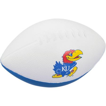 Officially Licensed NCAA Kansas® Jayhawks Football