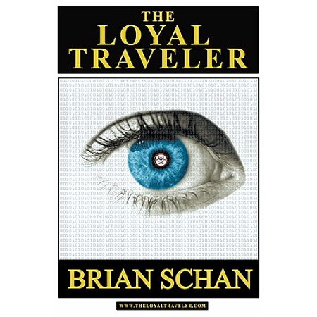 The Loyal Traveler Ethan Kravis, a brilliant Harvard- and MIT-educated computer scientist, finds himself at the threshold of a new era after he is introduced to the world's first geomagnetic vehicle, a mode of transportation that uses no oil. He becomes torn between choosing to live out his comfortable existence or becoming involved with this impactful, once-in-a-lifetime, creation.