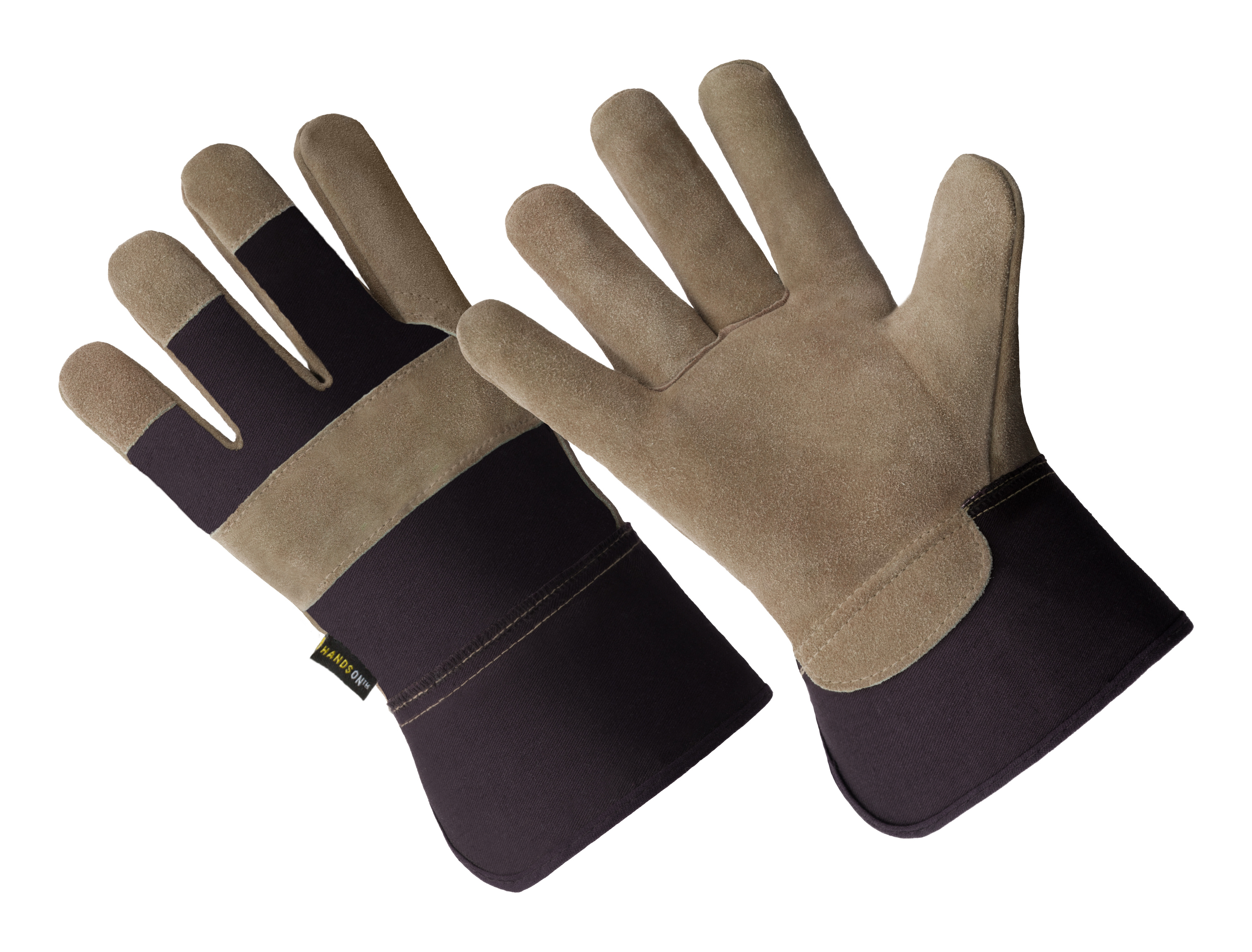 Guy Cotten backs Nordic red gloves xl and xxl sale
