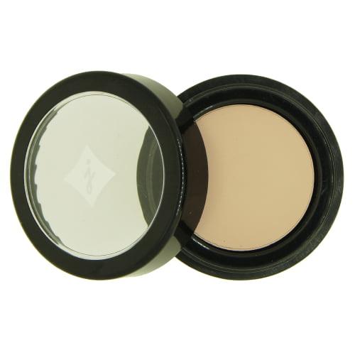 (3 Pack) JORDANA Eye Primer / Base - Eye Primer