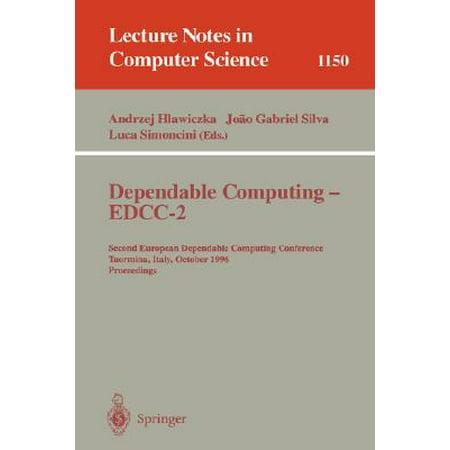 pdf основы object pascal и delphi методические указания к выполнению лабораторных работ