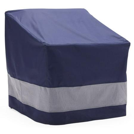 high back chair covers walmart