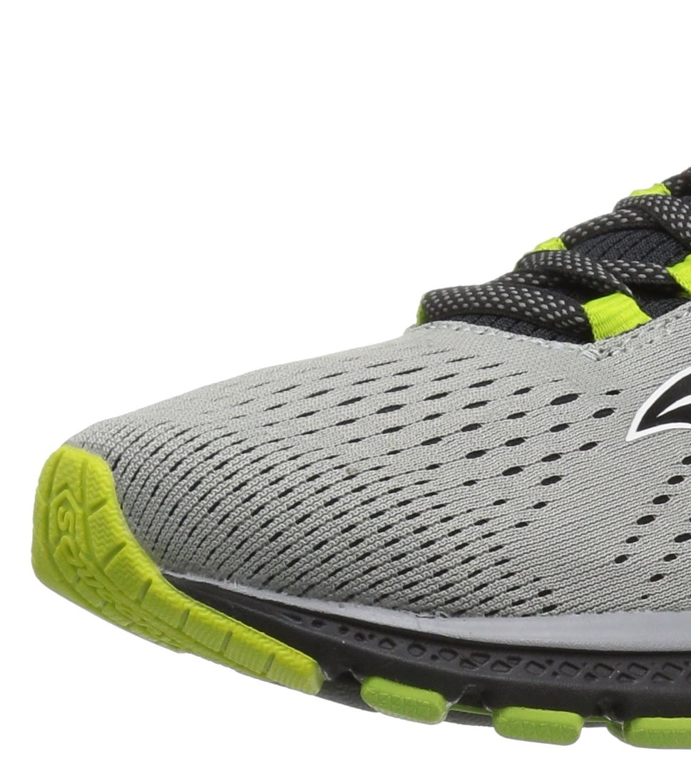 Saucony Men's Breakthru 3 Running-Shoes by Saucony